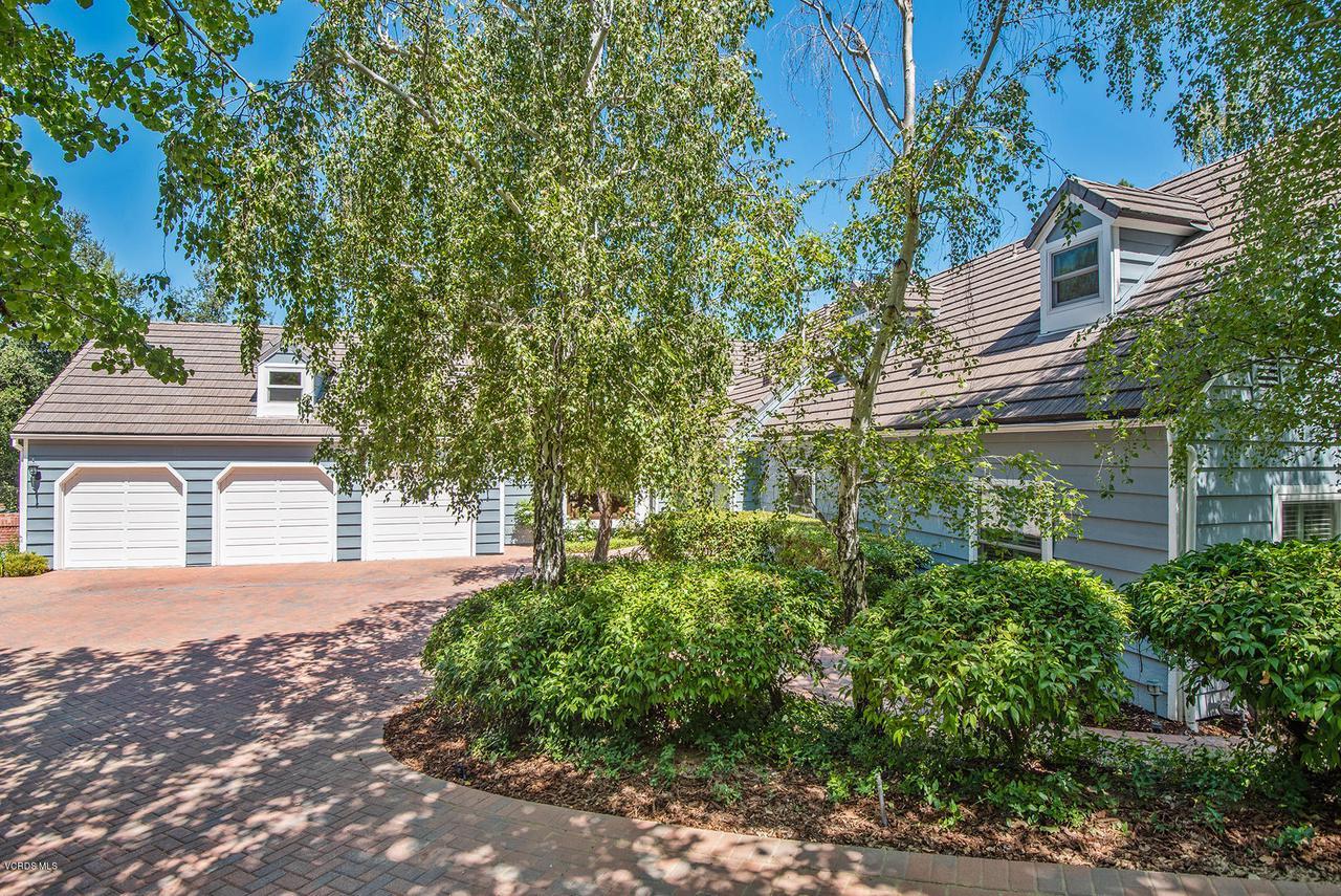 Photo of 1479 KINGSTON Circle, Westlake Village, CA 91362