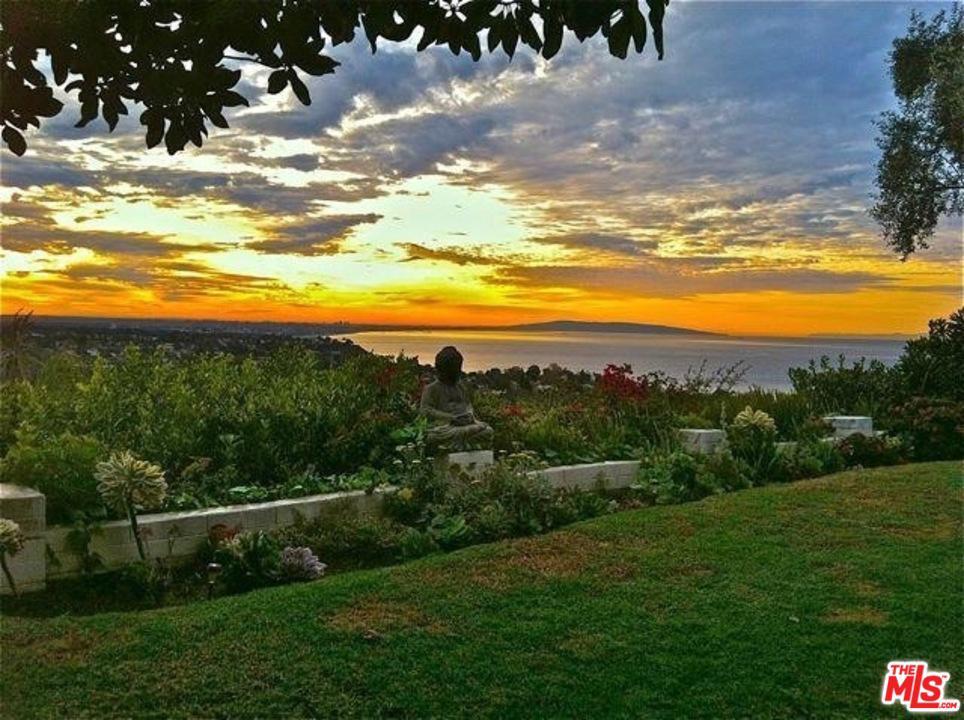 Photo of 750 ENCHANTED Way, Pacific Palisades, CA 90272