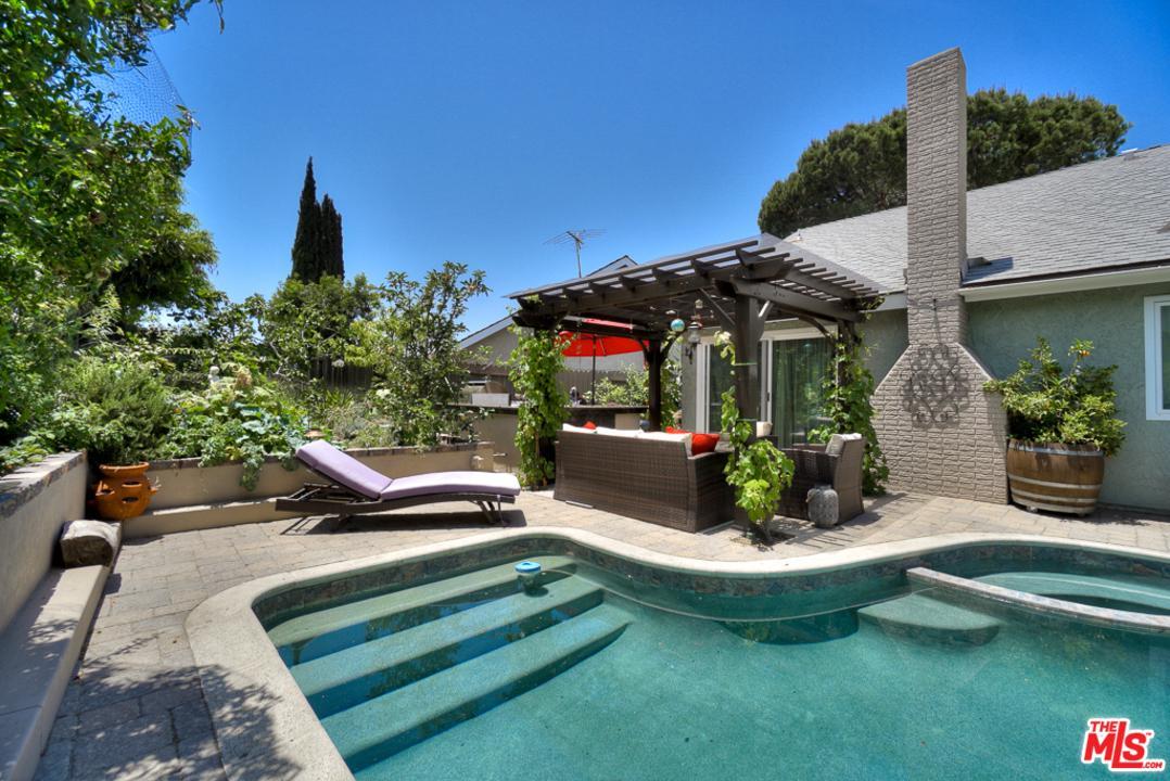 Photo of 25272 BENTLEY, Laguna Hills, CA 92653