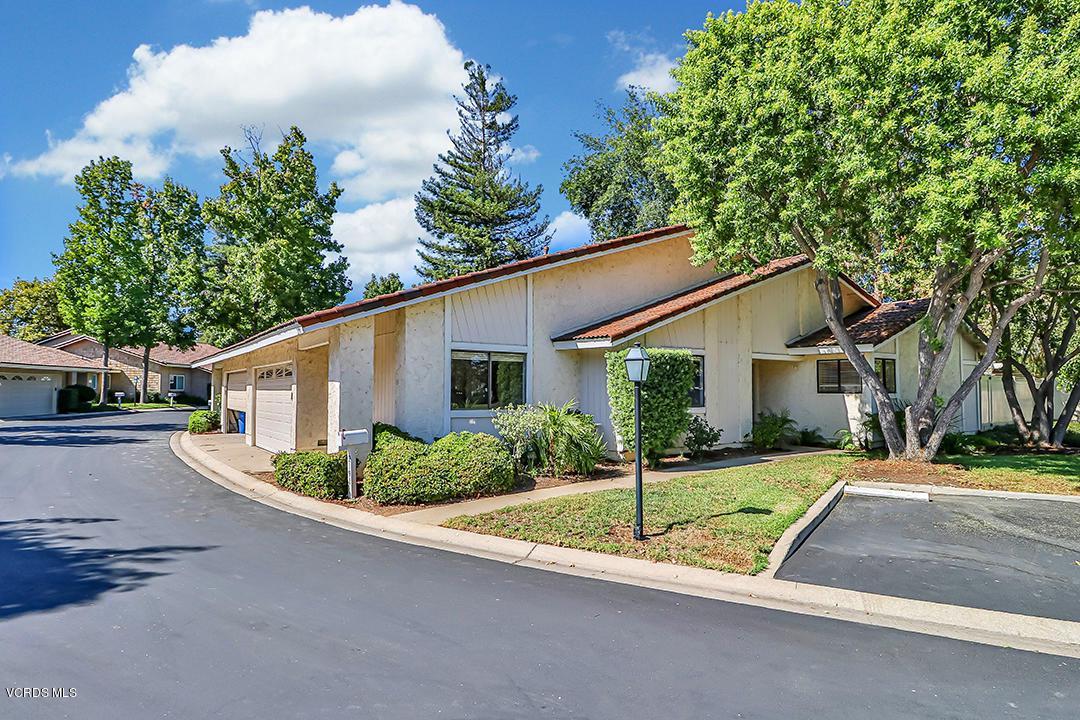 Photo of 2191 WESTSHORE Lane, Westlake Village, CA 91361