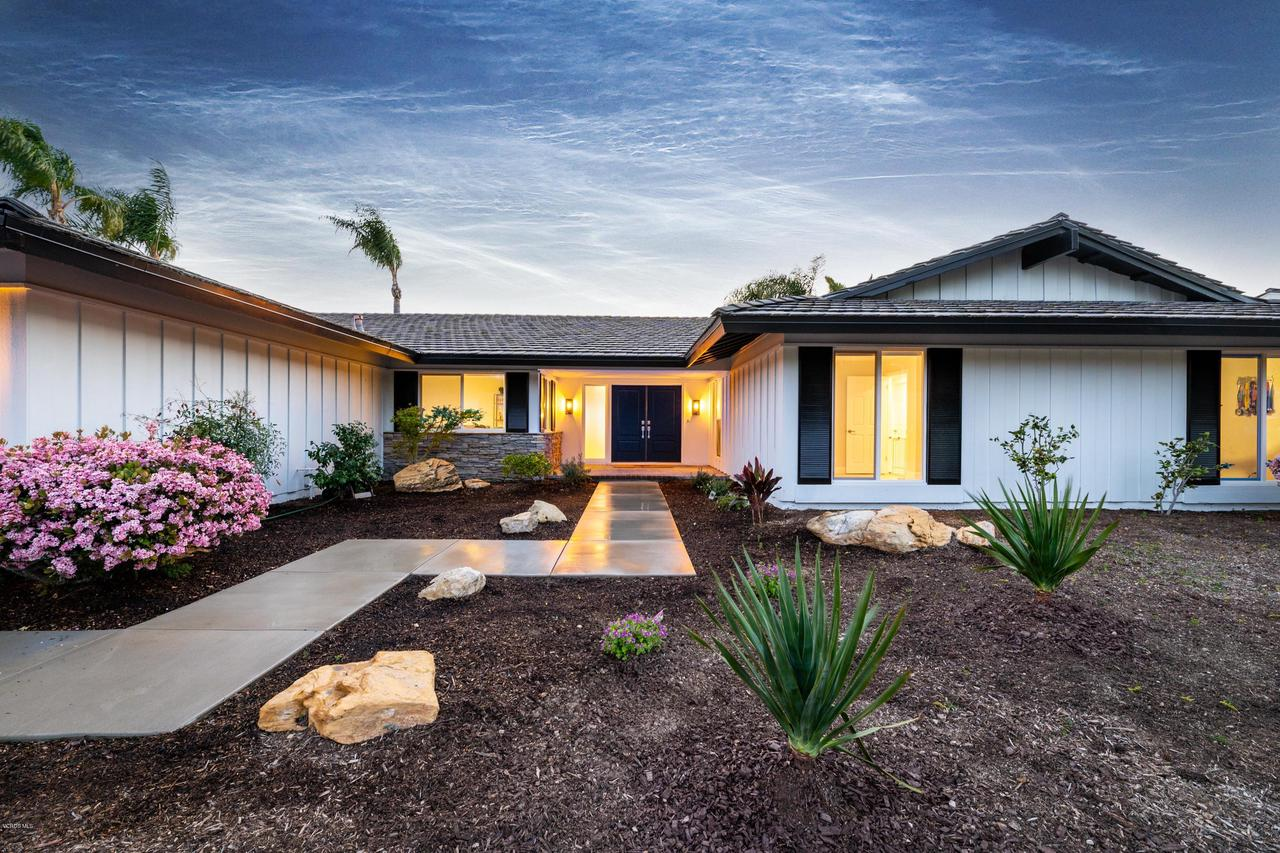 Photo of 1159 WOODRIDGE Avenue, Thousand Oaks, CA 91362