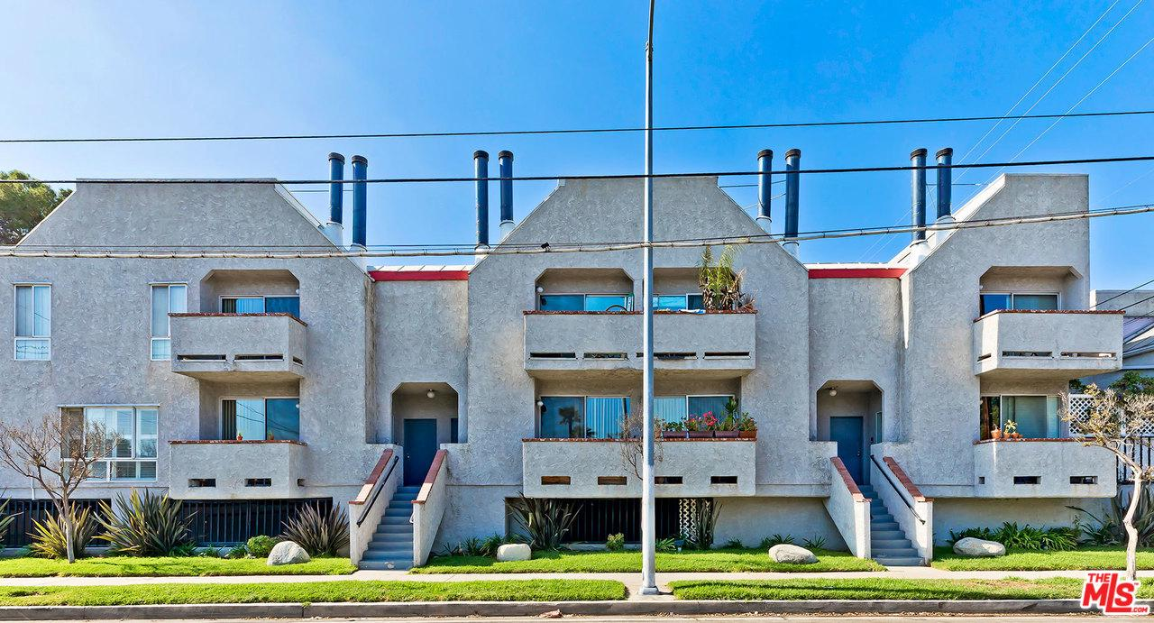 Photo of 4711 COLFAX Avenue #10, Studio City, CA 91602