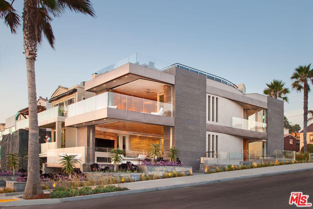 6653 NEPTUNE PL - La Jolla, California