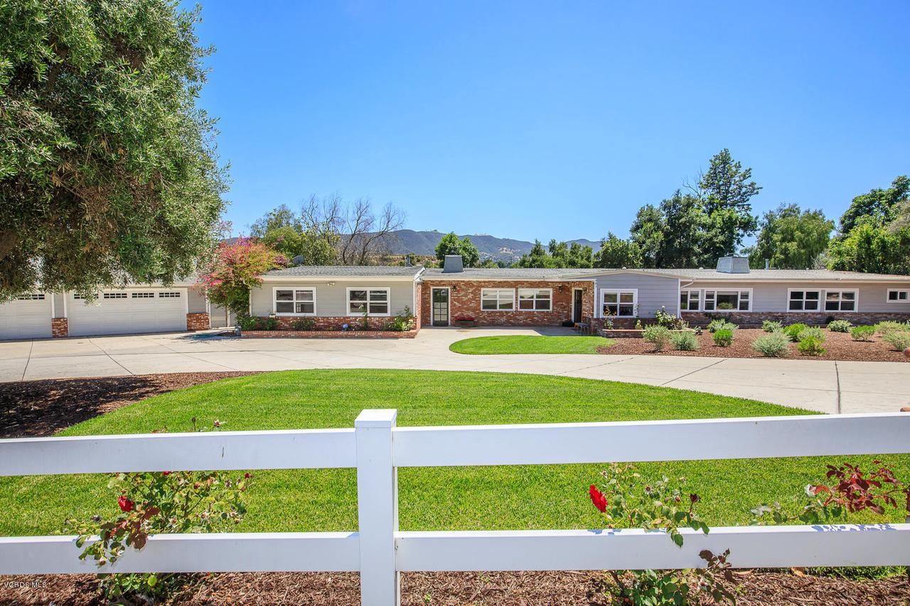 Photo of 481 CALLE YUCCA, Thousand Oaks, CA 91360