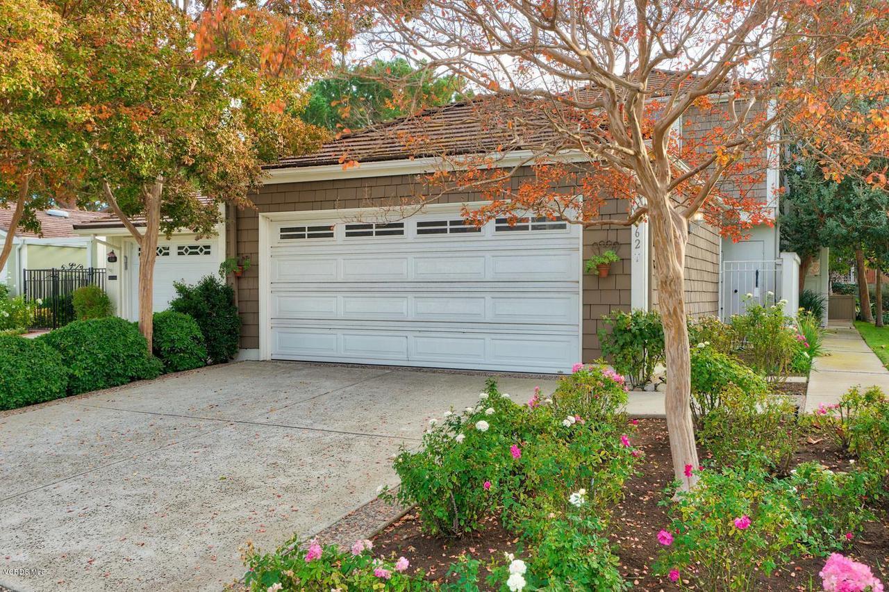 Photo of 4162 BEACHMEADOW Lane, Westlake Village, CA 91361