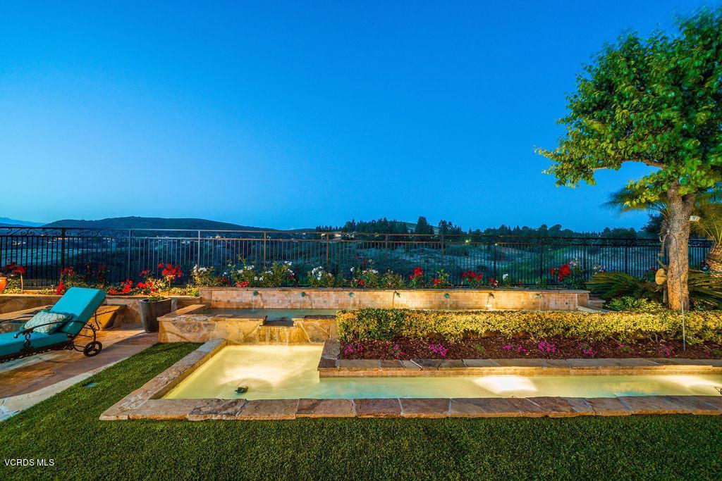 Photo of 1204 ARROYO VIEW Street, Thousand Oaks, CA 91320