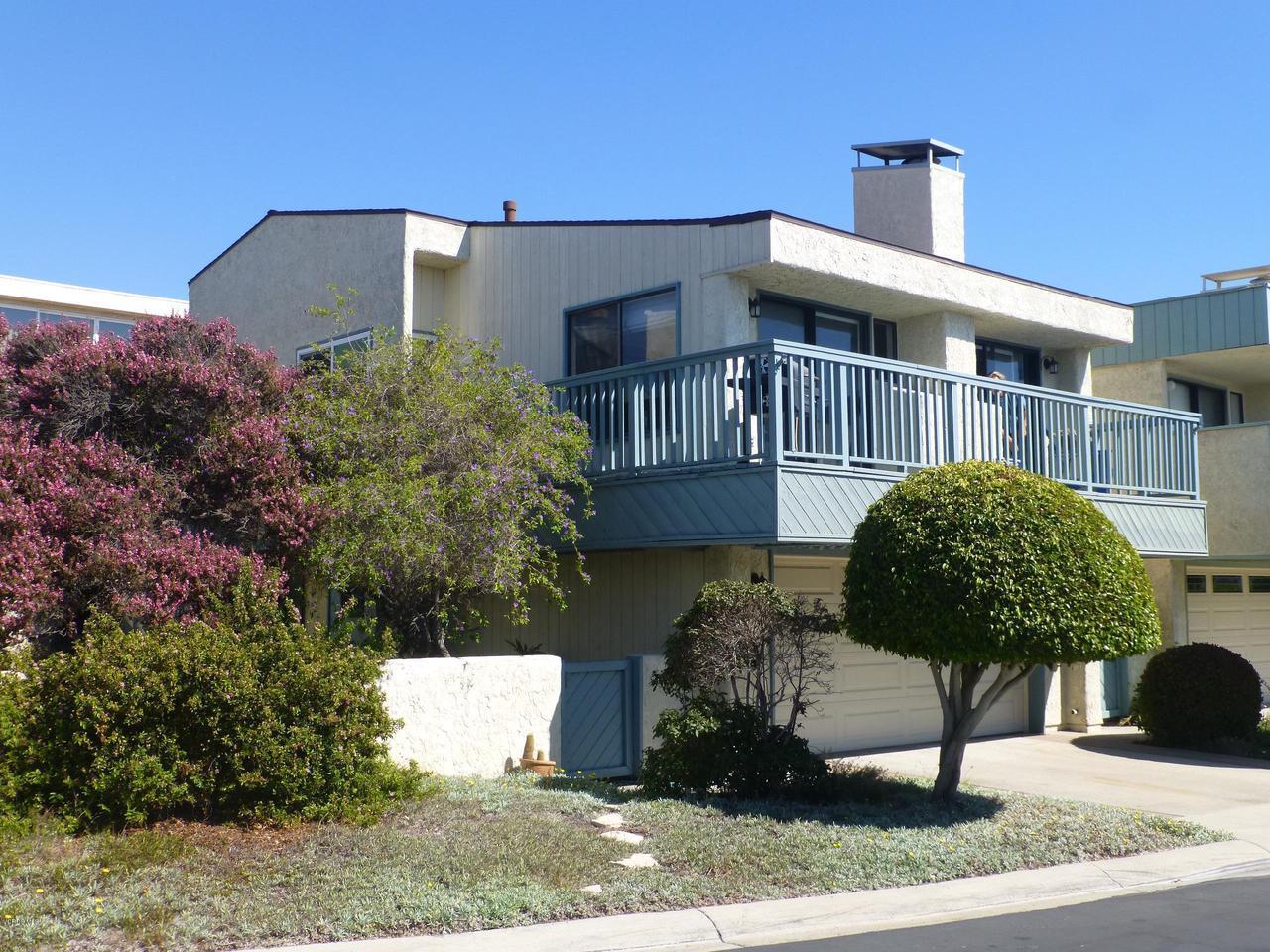 Photo of 248 WHITECAP Court, Port Hueneme, CA 93041