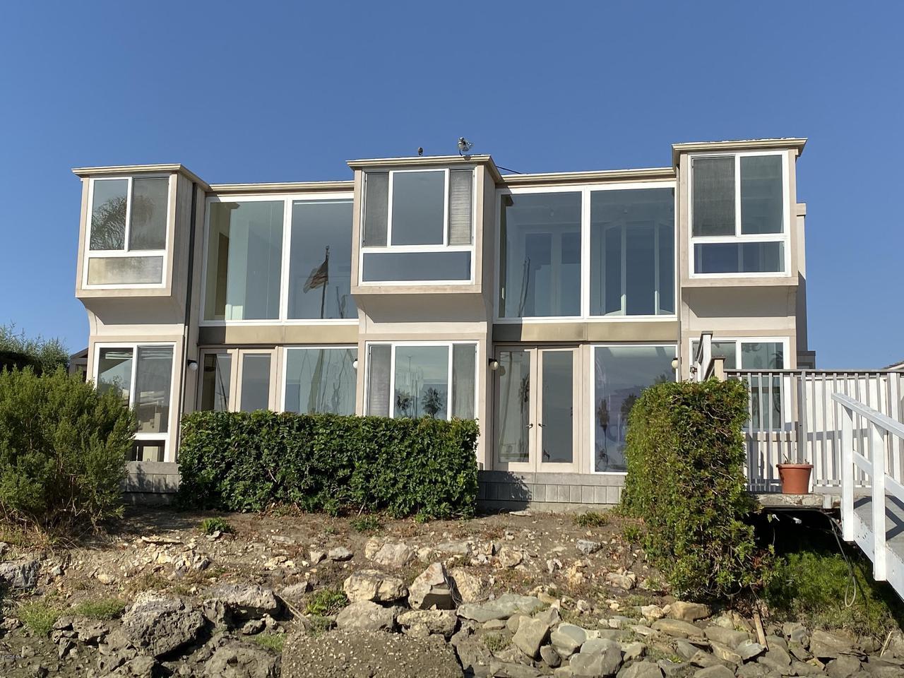 Photo of 2906 SEAHORSE Avenue, Ventura, CA 93001