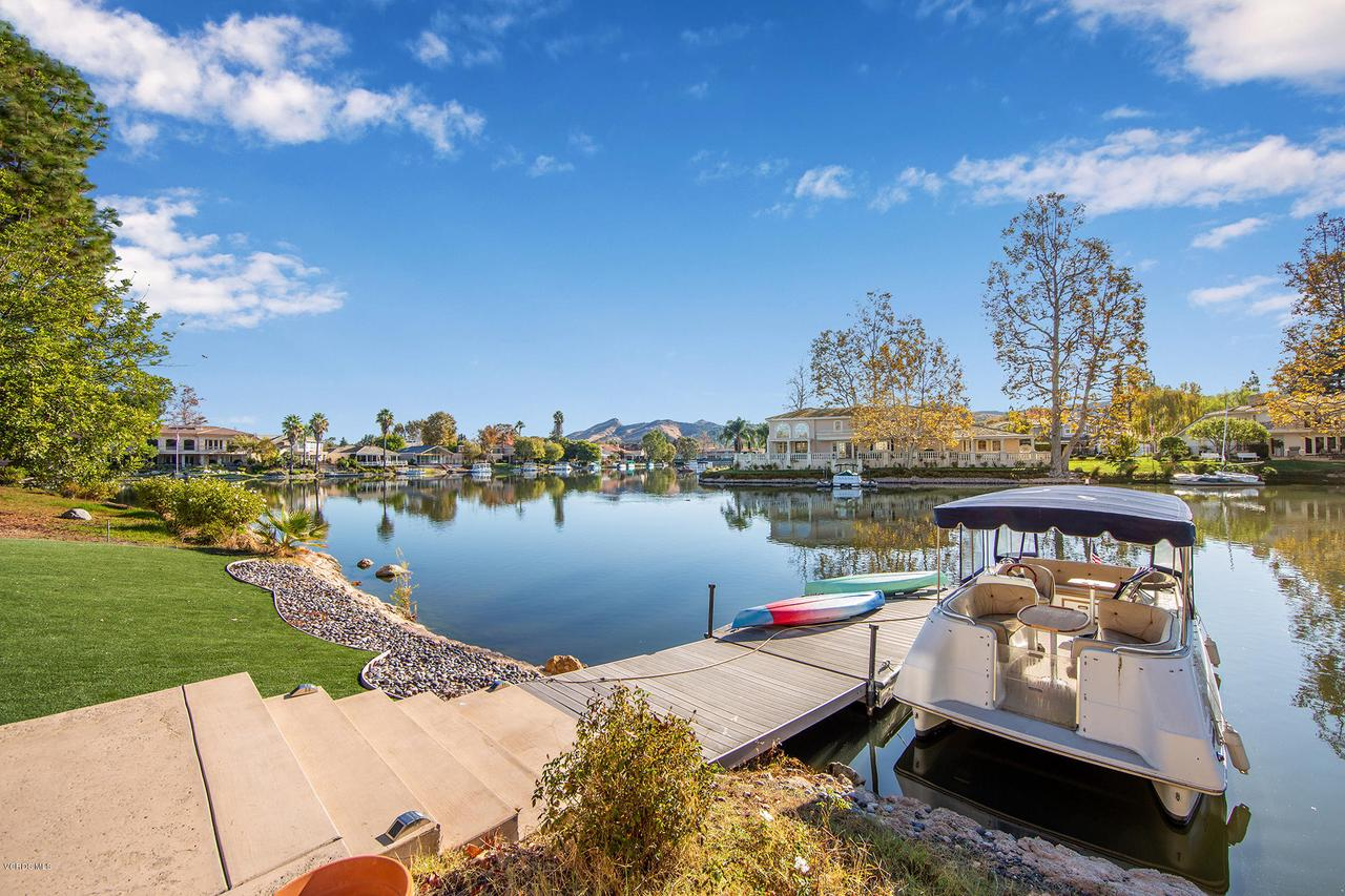 Photo of 3826 CHARTHOUSE Circle, Westlake Village, CA 91361