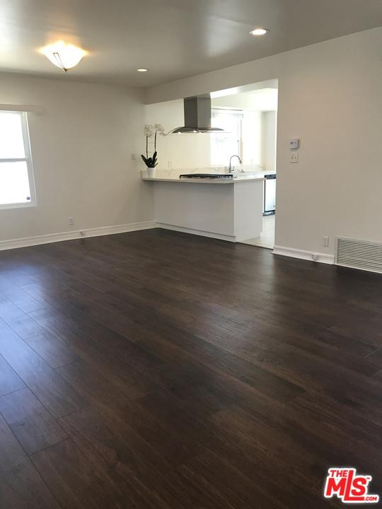 Photo of 11453 NATIONAL, Los Angeles, CA 90064