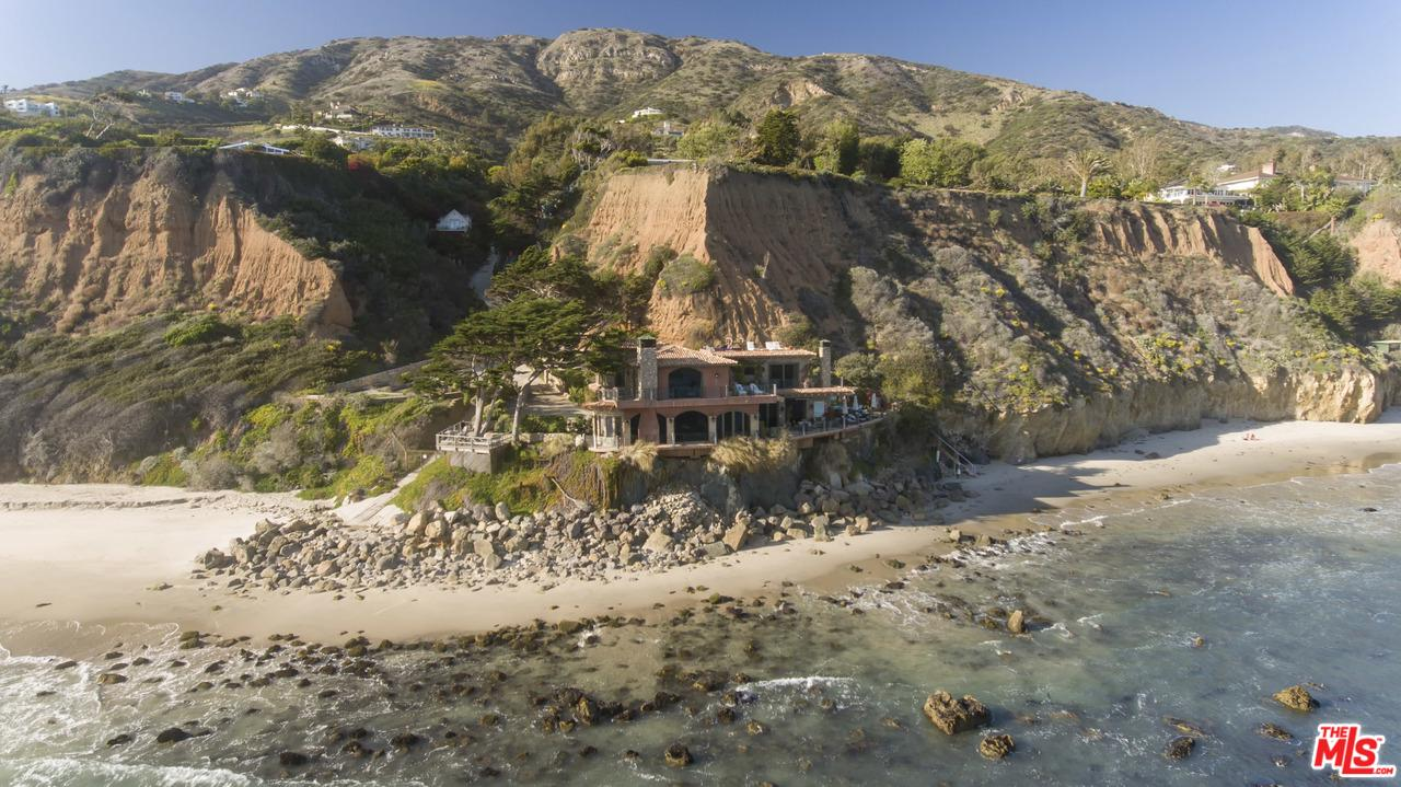 Photo of 32506 PACIFIC COAST Highway, Malibu, CA 90265