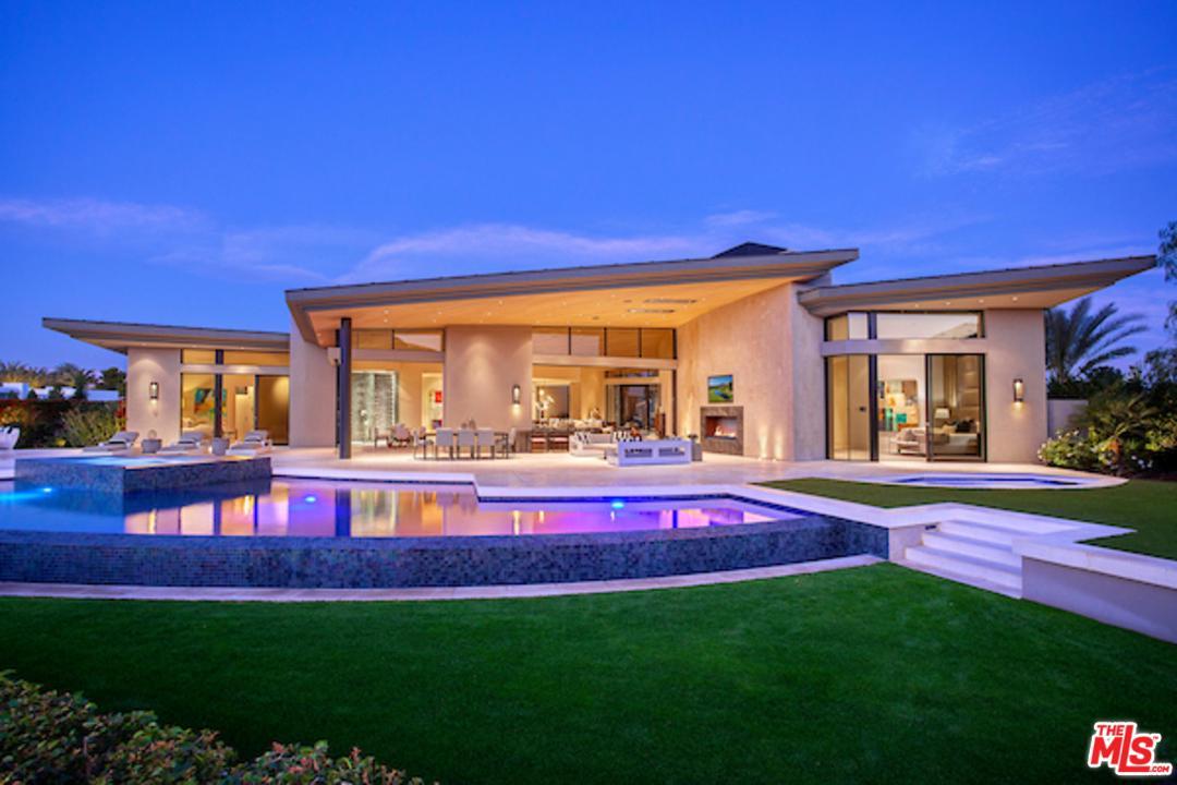 Photo of 52687 ROSS Avenue, La Quinta, CA 92253