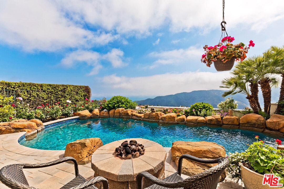 Photo of 1738 CHASTAIN, Pacific Palisades, CA 90272