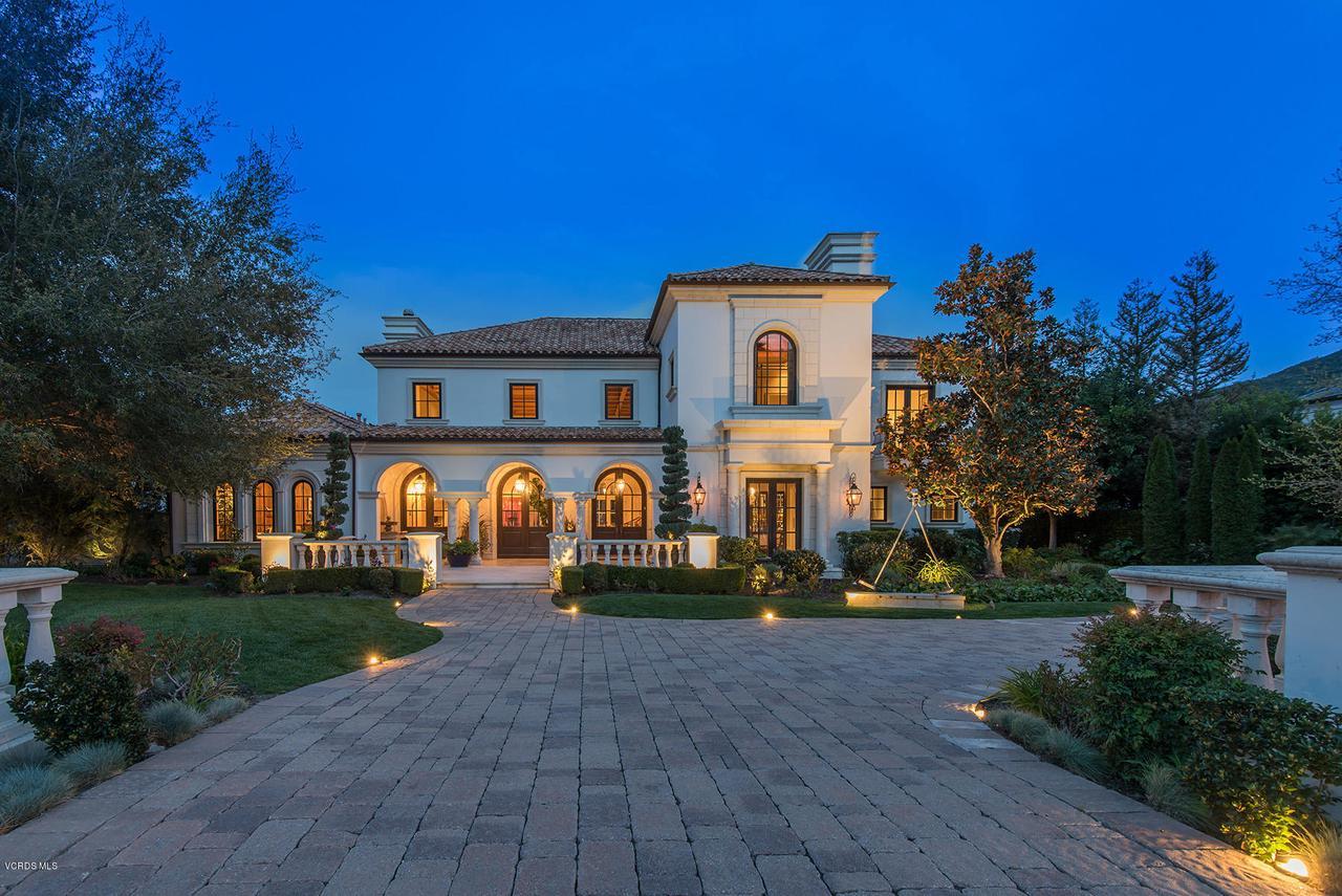 Photo of 2658 LADBROOK Way, Thousand Oaks, CA 91361