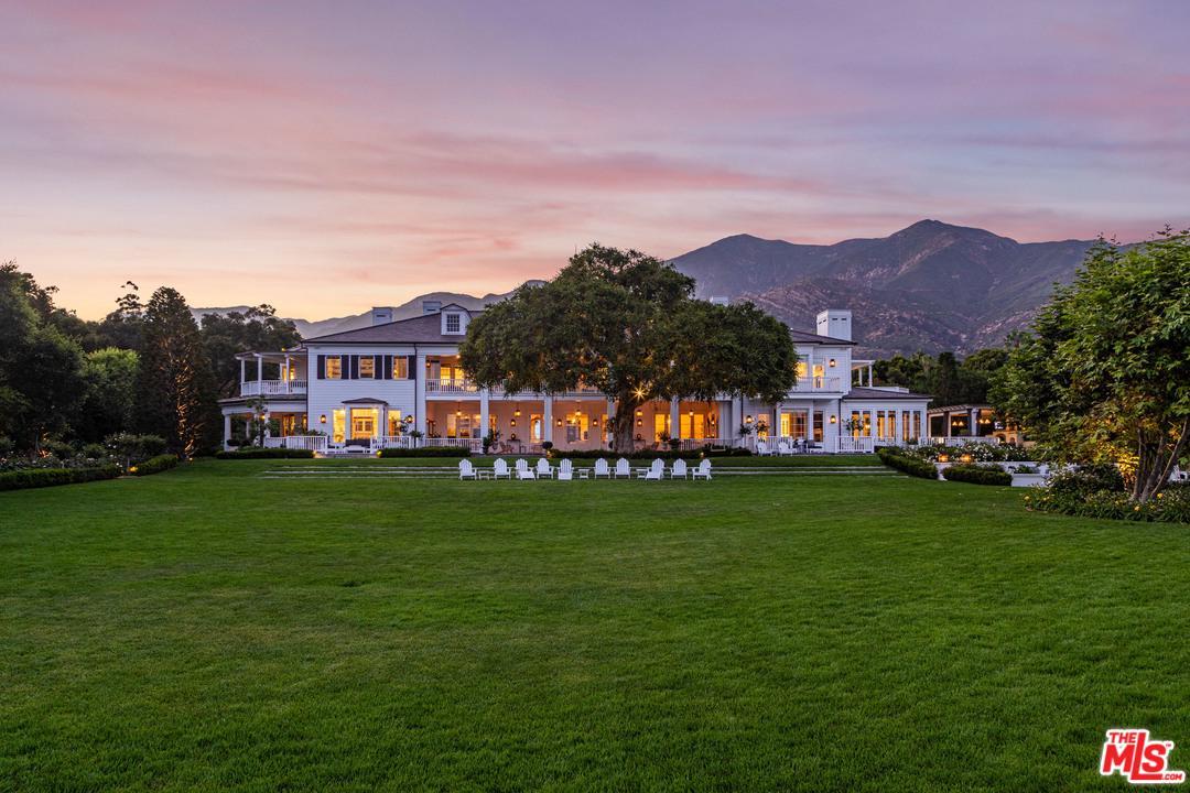 Photo of Montecito, CA 93108