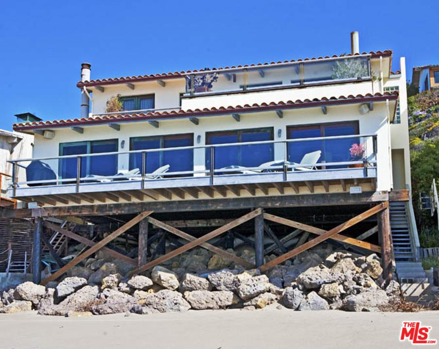 Photo of 31952 PACIFIC COAST HIGHWAY, Malibu, CA 90265