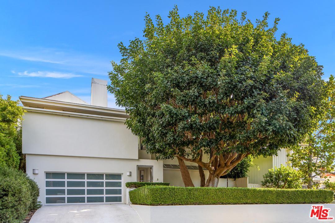 Photo of 712 SAN LORENZO Street, Santa Monica, CA 90402