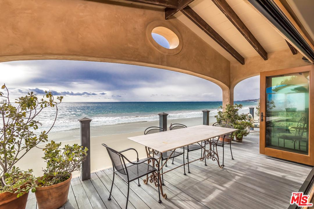 Photo of 21360 PACIFIC COAST Highway, Malibu, CA 90265