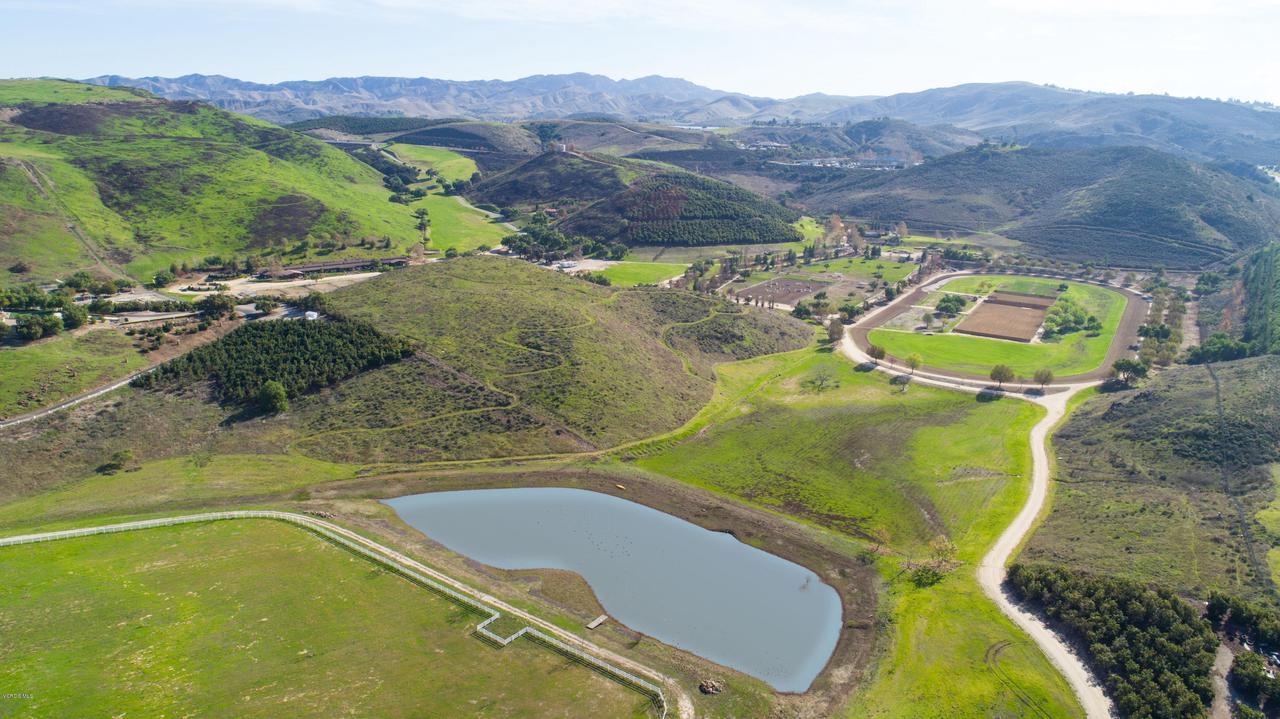Photo of 2131 OLSEN Road, Simi Valley, CA 93065