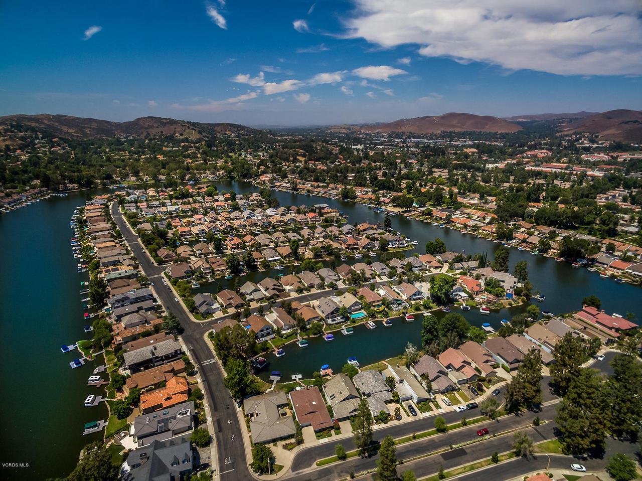 Photo of 1484 EASTWIND Circle, Westlake Village, CA 91361