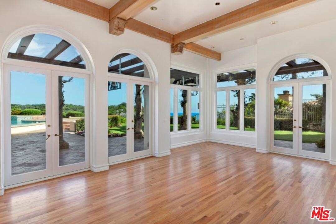 Photo of 1821 CHASTAIN, Pacific Palisades, CA 90272