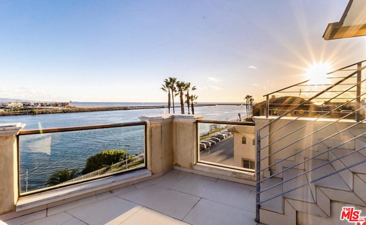 Photo of 119 VIA MARINA, Marina Del Rey, CA 90292