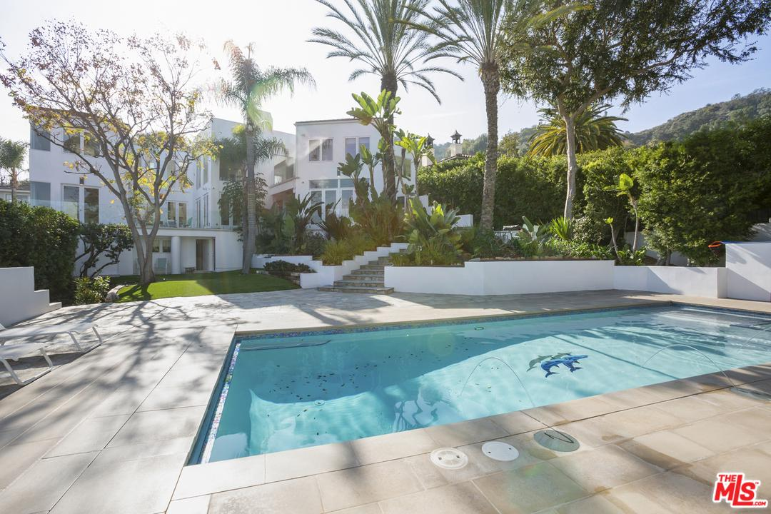 Photo of 7759 TORREYSON Drive, West Hollywood, CA 90046