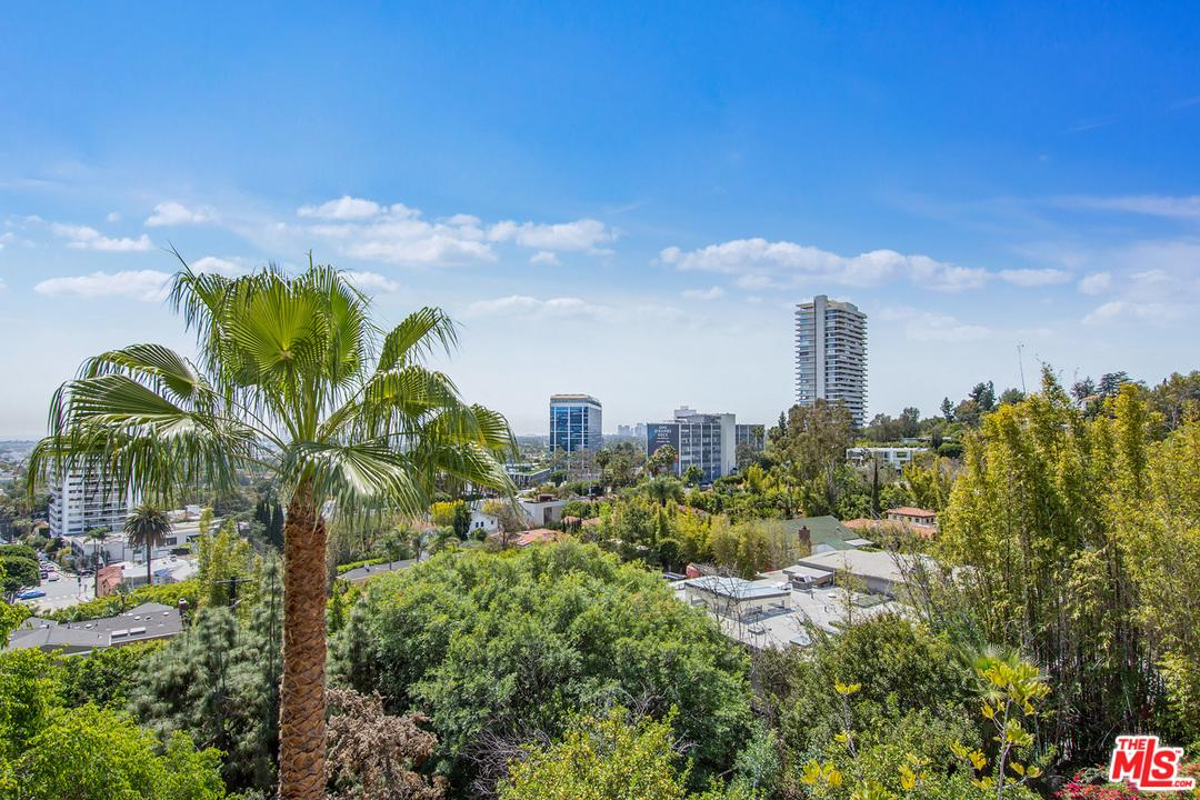 Photo of 9056 ST IVES Drive, Los Angeles, CA 90069