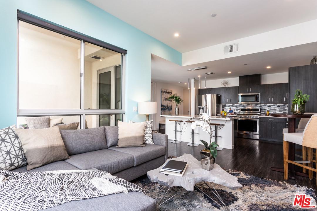 Photo of 4140 GLENCOE Avenue #504, Marina Del Rey, CA 90292