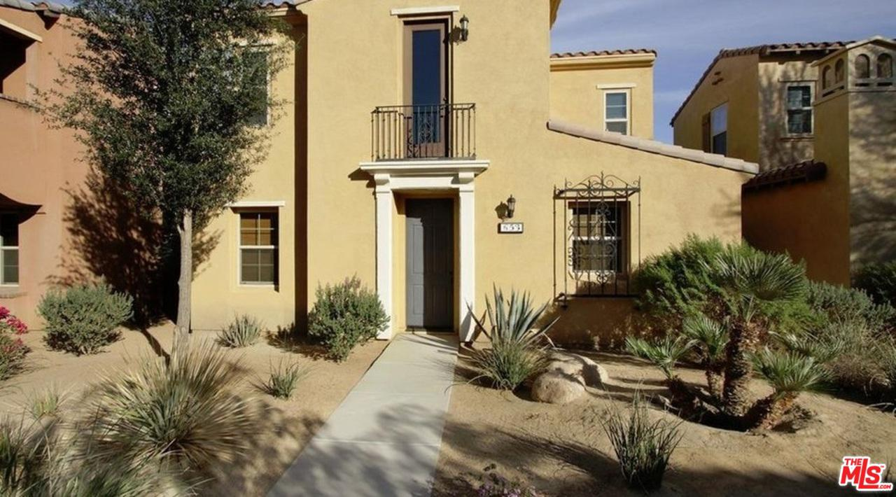 Photo of 653 CALLE VIBRANTE, Palm Desert, CA 92211