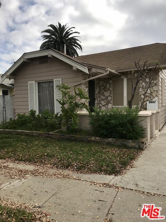 Photo of 8952 HUBBARD Street, Culver City, CA 90232