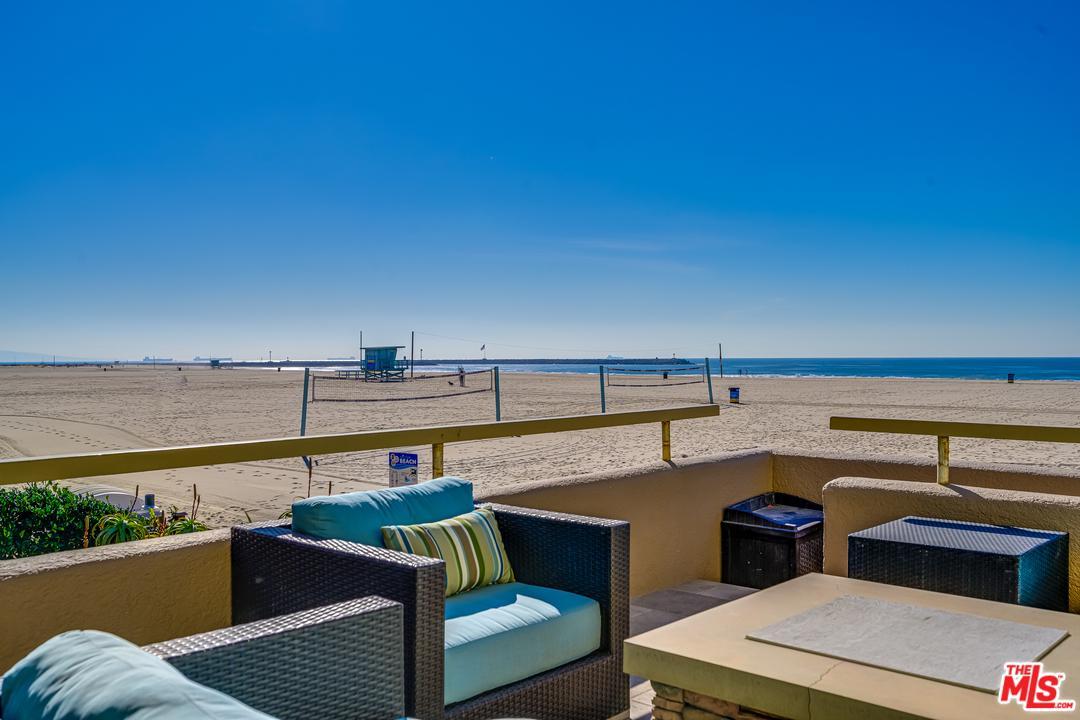 Photo of 6 NORTHSTAR Street #108, Marina Del Rey, CA 90292