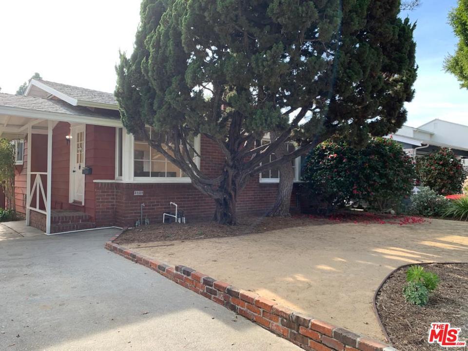 Photo of 4141 MADISON Avenue, Culver City, CA 90232