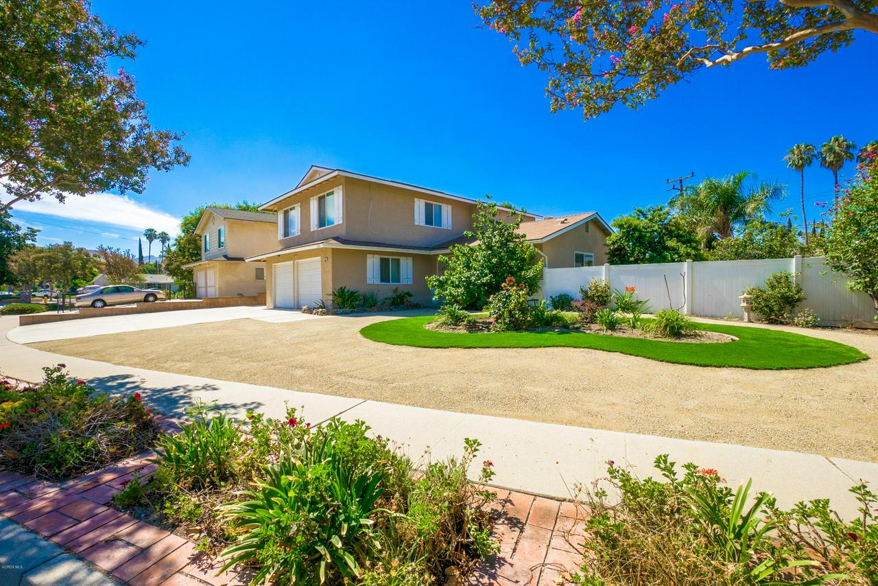 2896 HOLLISTER, Simi Valley, CA 93065 - DSC07611008