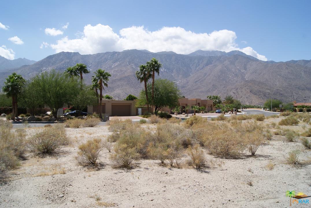 3172 BOGERT, Palm Springs, CA 92264