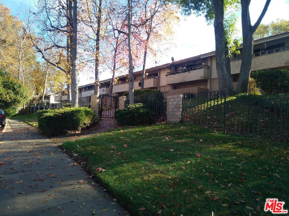 Photo of 31577 LINDERO CANYON RD, Westlake Village, CA 91361