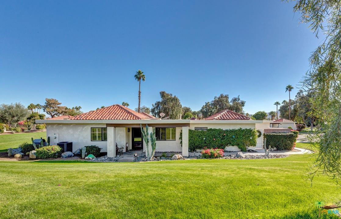 688 VALLARTA, Palm Springs, CA 92262