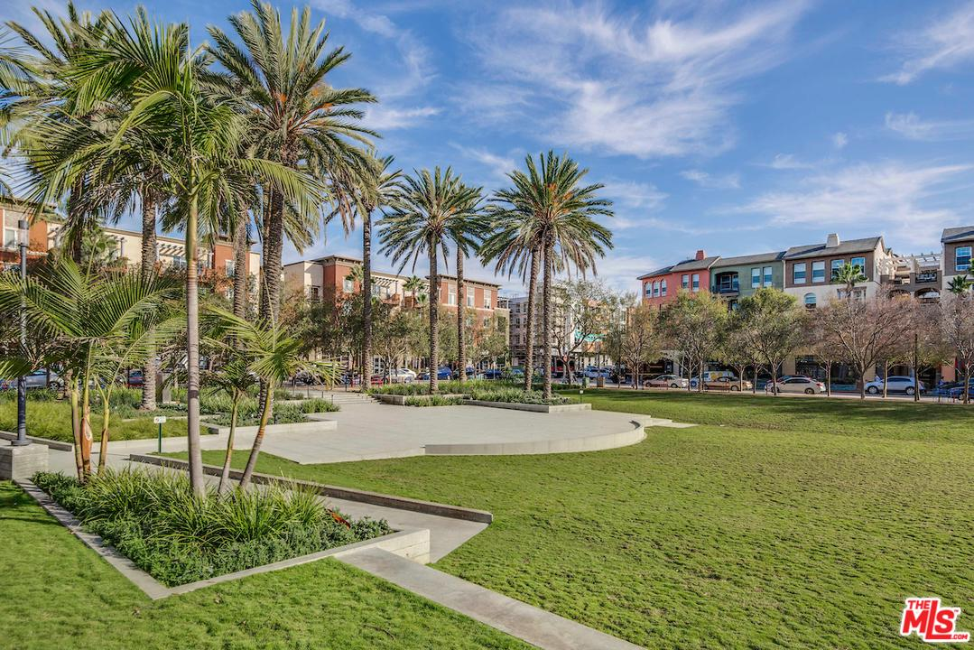 13200 PACIFIC PROMENADE, Playa Vista, CA 90094