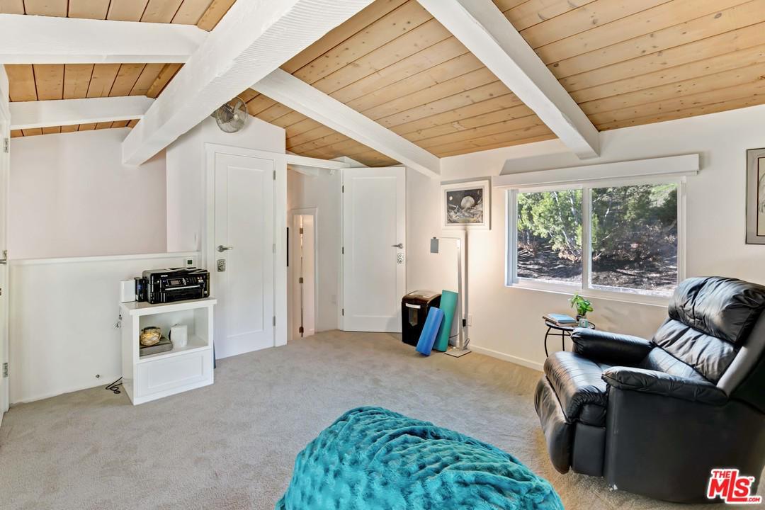 Malibu, CA 90265
