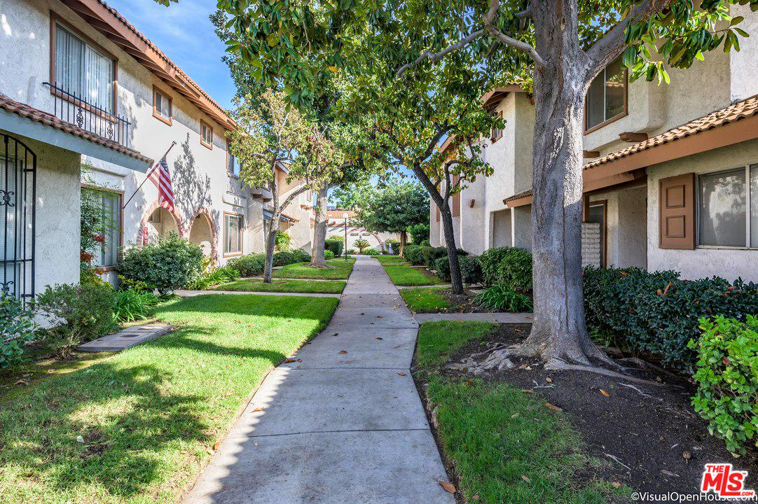 2156 EUCLID, Anaheim, CA 92802