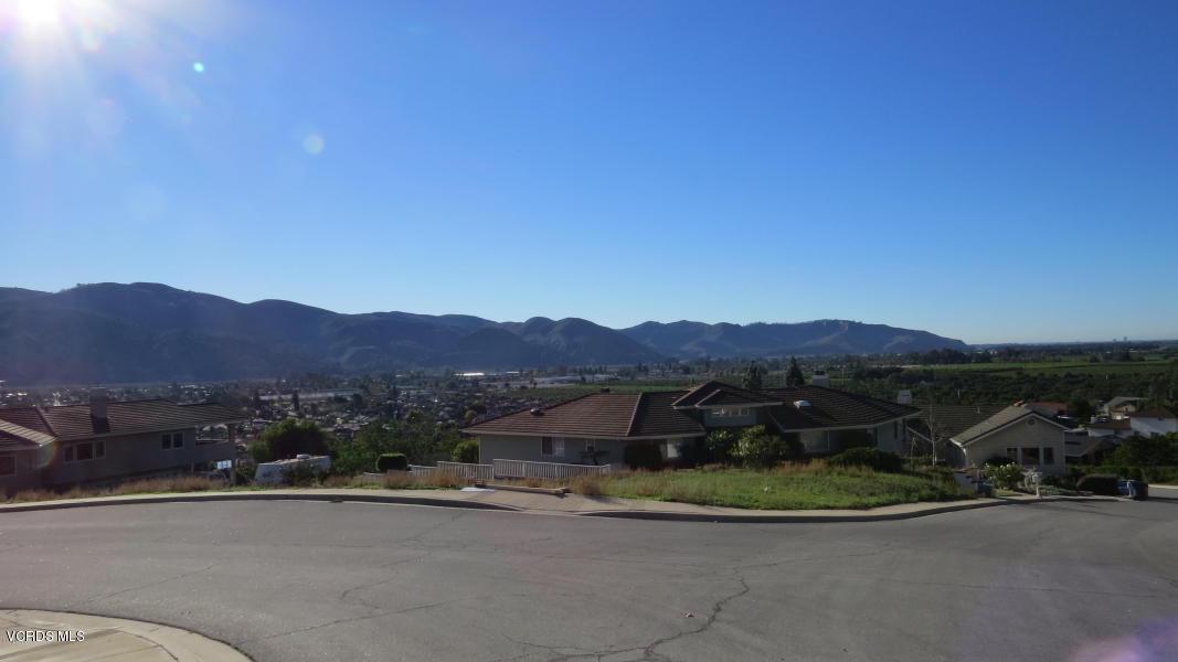 SHASTA, Santa Paula, CA 93060 - 20170207230614149441000000-o