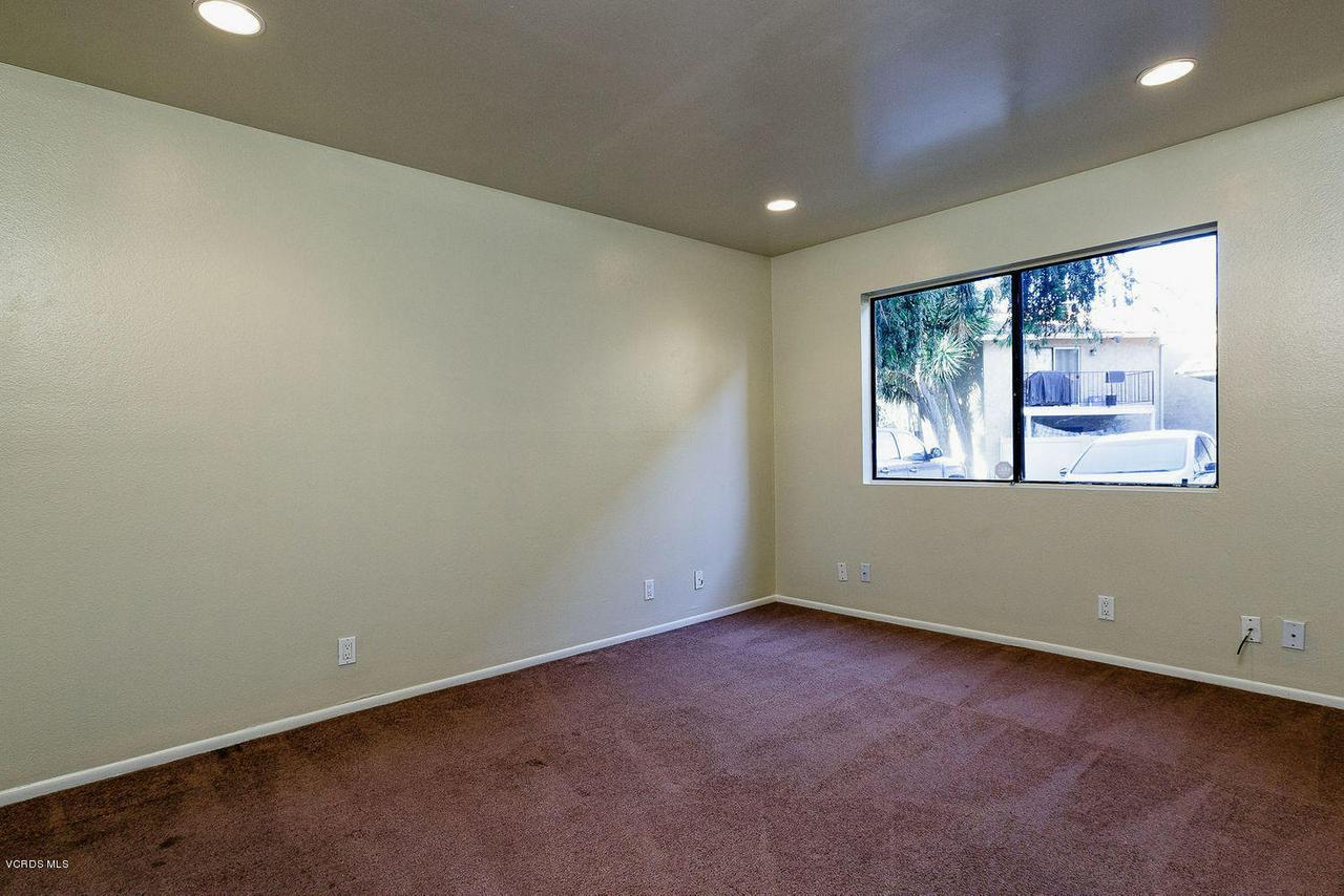 318 SANTA BARBARA, Santa Paula, CA 93060 - 010_10_bedroom