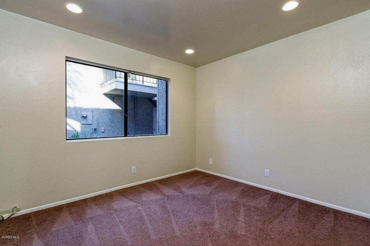 318 SANTA BARBARA, Santa Paula, CA 93060 - 011_11_bedroom