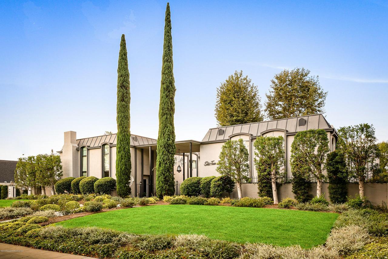 625 ORANGE GROVE, Pasadena, CA 91105 - 625_Orange_Grove_Pasadena_erbeblackham