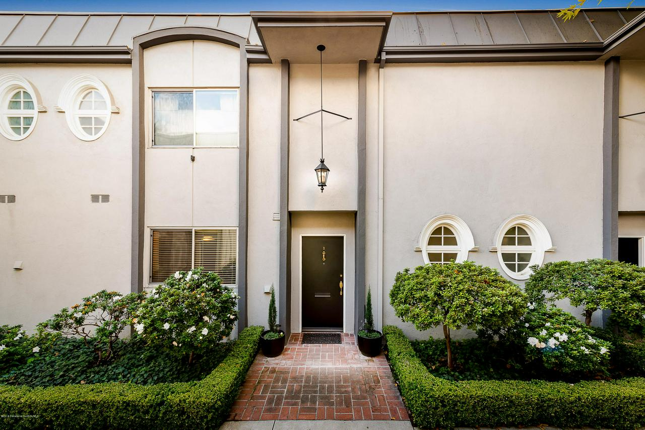 625 ORANGE GROVE, Pasadena, CA 91105 - 625_Orange_Grove_2_Pasadena_erbeblackham