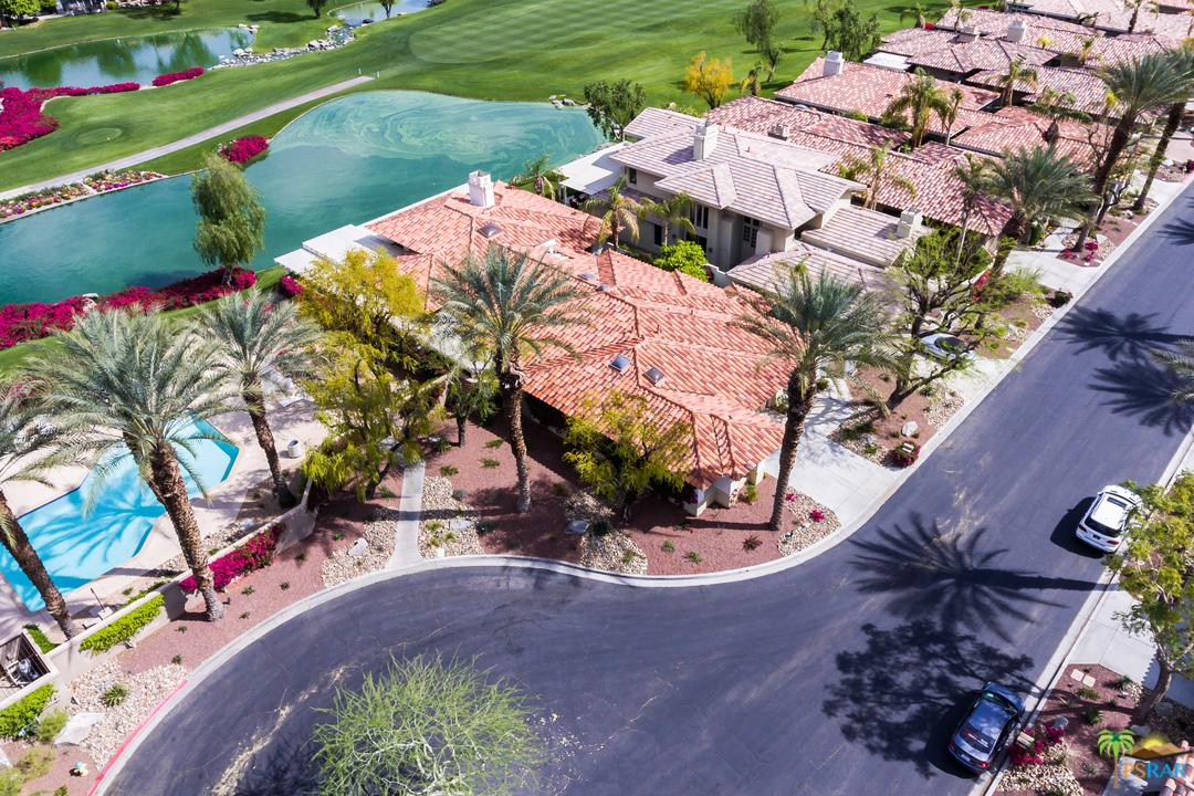 770 DEER HAVEN, Palm Desert, CA 92211