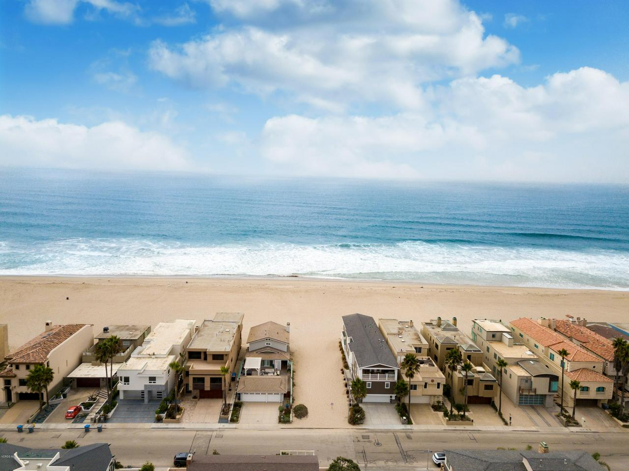 941 MANDALAY BEACH, Oxnard, CA 93035 - MBR--2