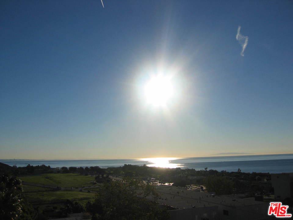 23929 DE VILLE, Malibu, CA 90265