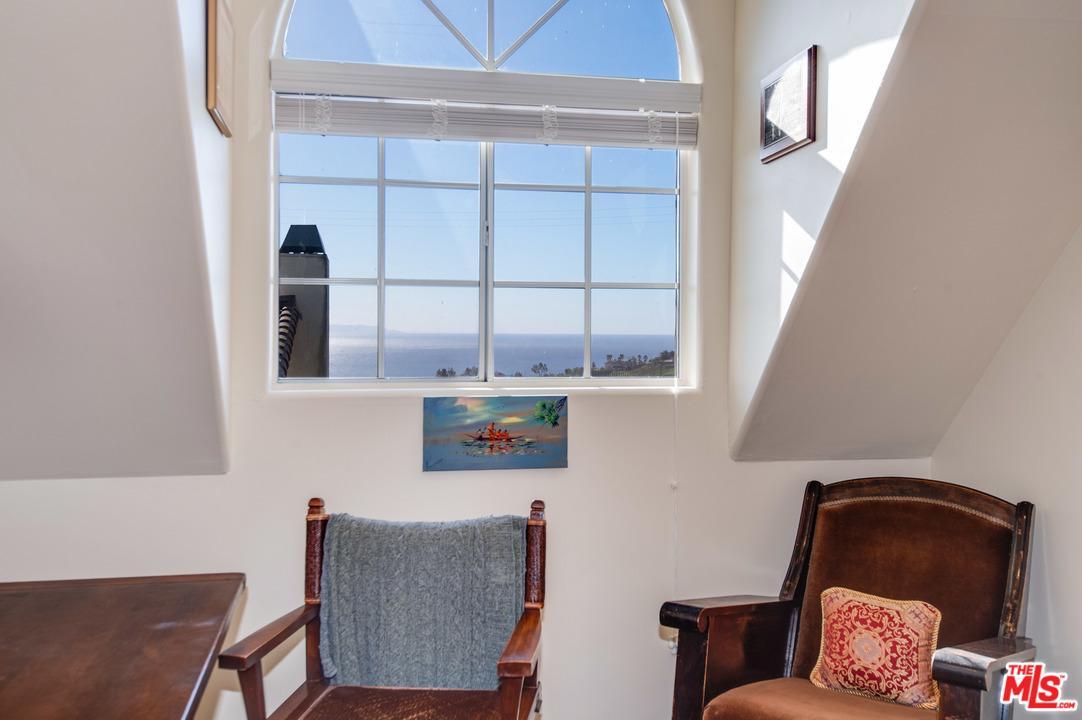 26600 OCEAN VIEW, Malibu, CA 90265