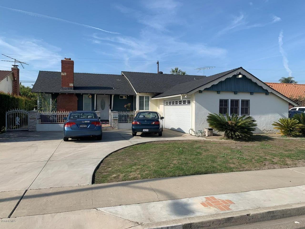 11511 NORMA, Garden Grove, CA 92840 - IMG_0071